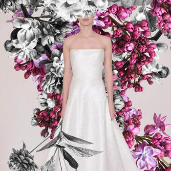 Reem Acra | United Collection