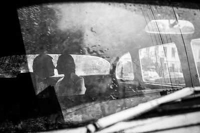 Фотограф Татьяна Малышева