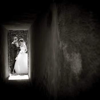 <img height='0' width='0' alt='' src='https://www.zankyou.it/f/fotostudio-ld4-sas-28480' /> Clicca sulla foto per contattare senza impegno il fotografo</a>