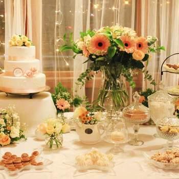 """Espaço especiais para celebrar o seu casamento: <a href=""""https://www.zankyou.pt/f/kailua-fonte-da-telha-533372/card/visit-web""""> Kailua – Fonte da Telha</a> - Setúbal: Almada"""