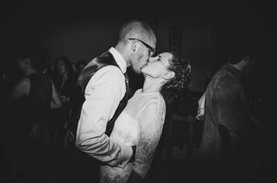 Beatriz Tudanca: convierte los instantes más bellos de tu boda en eternos recuerdos