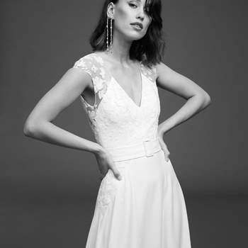 Rime Arodaky modèle Jackson