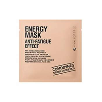 Ideal para pieles desvitalizadas.