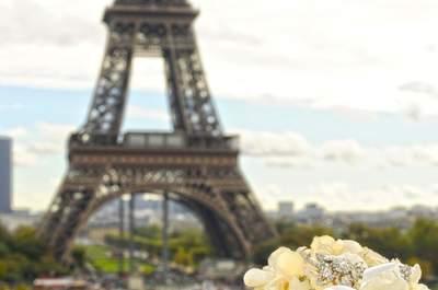 L'agence Chic d'Orient, pour un mariage chaleureux et coloré, sans stress !