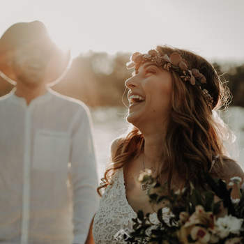 """Vito D'Agostino : """"Io e te da soli"""", un momento speciale per la coppia e il fotografo per creare ricordi unici."""