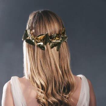 Foto: Divulgação/Marieta Hairstyle