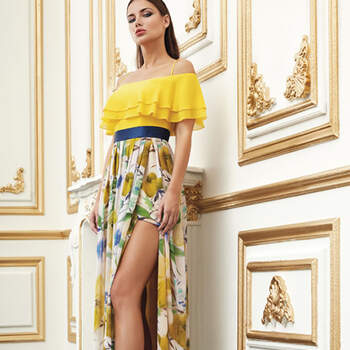 Moda Sposi Atelier