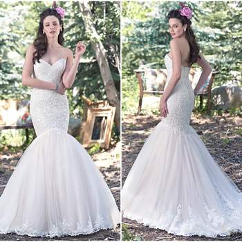 "<a href=""http://www.maggiesottero.com/maggie-sottero/lansing/9549"" target=""_blank"">Maggie Sottero Spring 2016</a>"