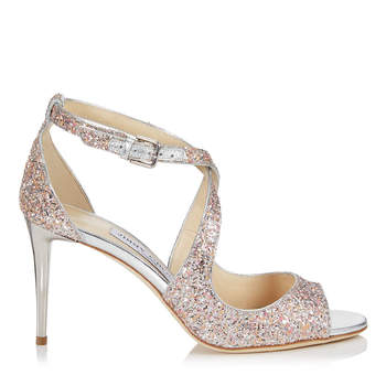Jimmy Choo - EMILY 85