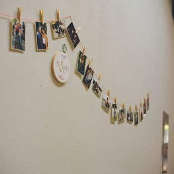 Photo: One love Photo