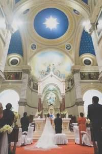 Música clásica para ceremonia religiosa