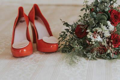 Casamento Celta: Uma opção arrojada e muito emotiva!