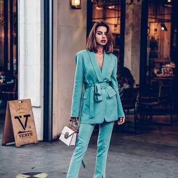 @fashioncha