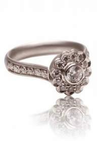 Curiosidades sobre tu anillo de bodas