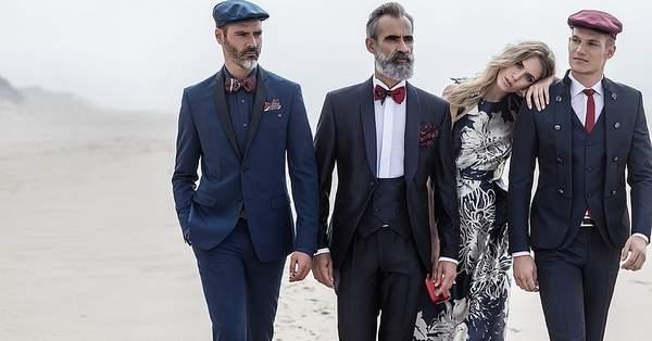 Dress code masculino: Qual roupa devo usar em um casamento