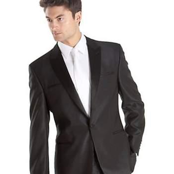 Tuxedo Sean John, $399.99USD