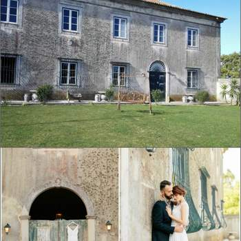 "<a href=""http://zankyou.9nl.de/srih"" target=""_blank""> The Quinta - My Vintage Wedding in Portugal </a>"