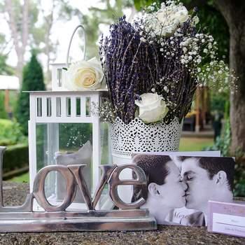 Symbole d'amour et de partage, découvrez la lavande sous toutes ses formes avec les