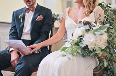 Hochzeitsfotografen und ihre Instagram-Accounts – Wir stellen die besten vor