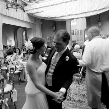 Credits: EM Wedding Studio di Valeria Manzoni