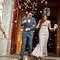 "Casamento em Hotel Senhora da Guia | Foto: <a href=""http://www.zankyou.pt/f/portugal-wedding-photographer-422417"" target=""_blank""> Portugal Wedding Photographer </a>"