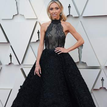 Giuliana Rancic / Cordon Press