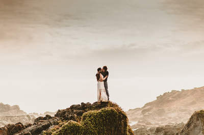 ¡Entérate! Los mejores regalos de compromisos según tu tipo de relación