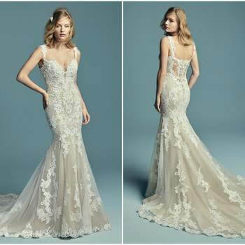 """<a href=""""https://www.maggiesottero.com/maggie-sottero/abbie/11450"""" target=""""_blank"""">Maggie Sottero</a>"""