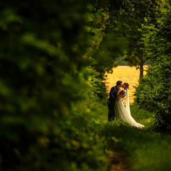 Foto: Axel Breuer Hochzeitsfotografie