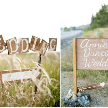Foto: Cassandra Castaneda Photography and Rak Designs & Well Hello Photography