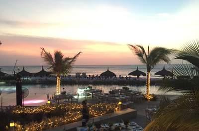 Wedding planners en Cartagena: ¡Los 9 mejores para tu boda de ensueño!