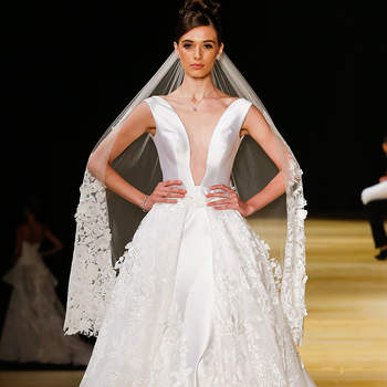 Vestido: Martha Medeiros- Foto: Marcia Fasoli / Ale Schneider