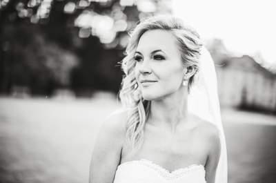 100 najlepszych fotografów w Polsce na Twoje wesele!