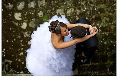 Sugestões para ajudar a poupar dinheiro no seu casamento