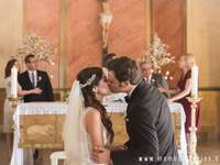 ¿Qué música deben interpretar los músicos durante la ceremonia de la boda?