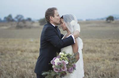 ¿Ya sabes los mejores tips para capturar la magia de tu boda? Nosotros te los damos