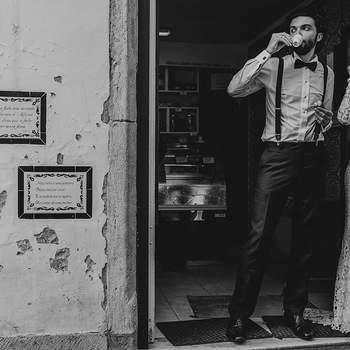 "<a href=""https://www.zankyou.pt/f/pedro-vilela-2849"" target=""_blank""> Pedro Vilela Photography </a>"