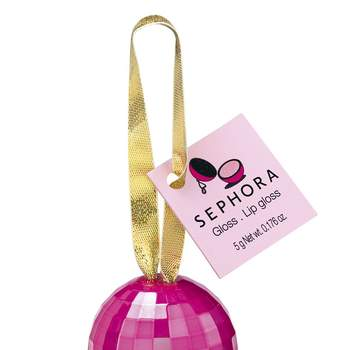 Sephora, 2,95€.