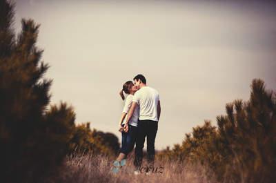 6 choses que votre amoureux pense de vous. Le saviez-vous?