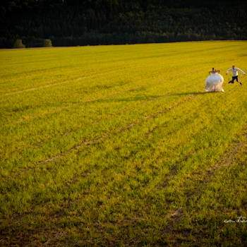 Inspiração de foto para seu casamento!Cliques únicos.Se inspire para seu ensaio de casamento!