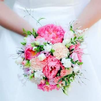 Credits_ O sens des fleurs