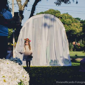 Foto: Viviane Ricardo