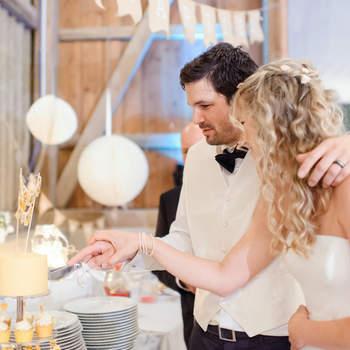 Foto: Erdbeerkunst Hochzeitsfotografie