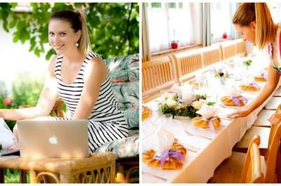 Ein Weddingplaner für Ihre Traumhochzeit: die top 5 Hochzeitsplaner in Graz!