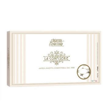Almendras maxtris almendra - Compra en The Wedding Shop
