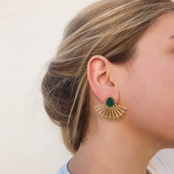 Piropo Jewels
