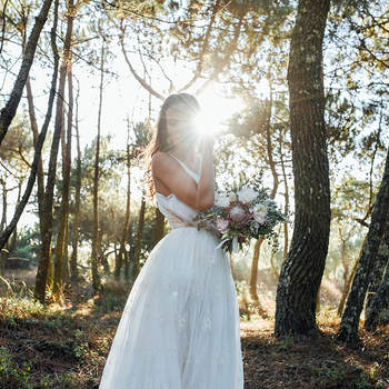 Créditos: MarcoClaro Wedding Photographer