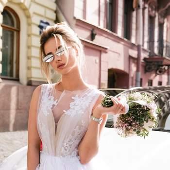 Студия свадебных стилистов Эль Стиль