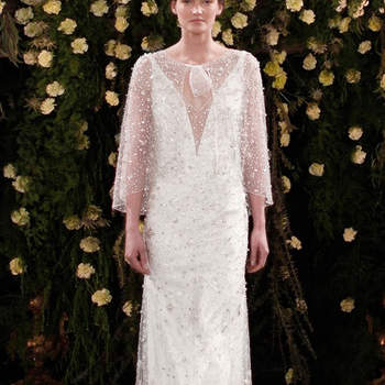 Moonflower Meadow. Credits: Jenny Packham