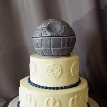 J Cakes